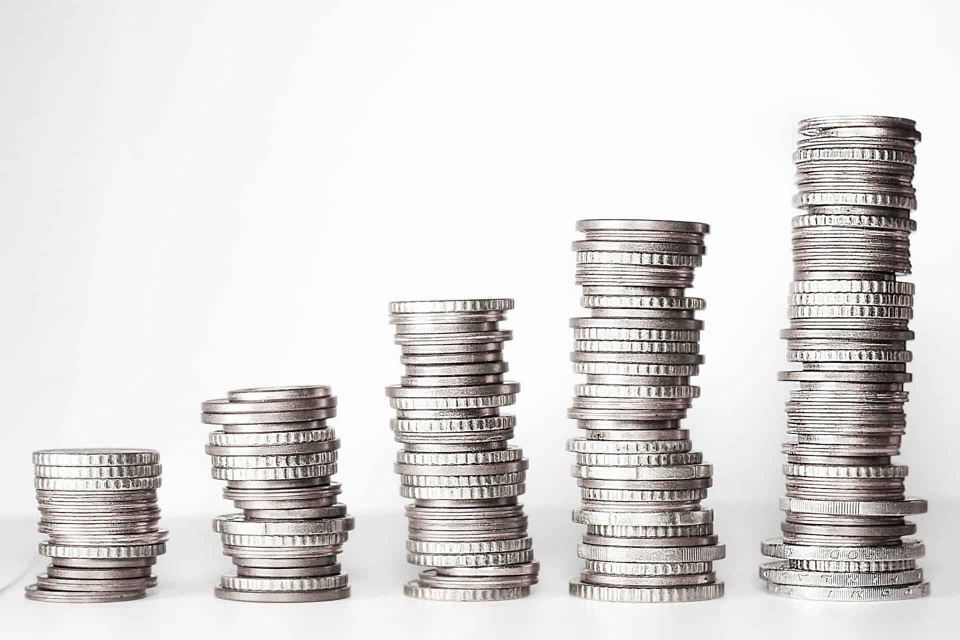 inwestycje krótkoterminowe i długoterminowe