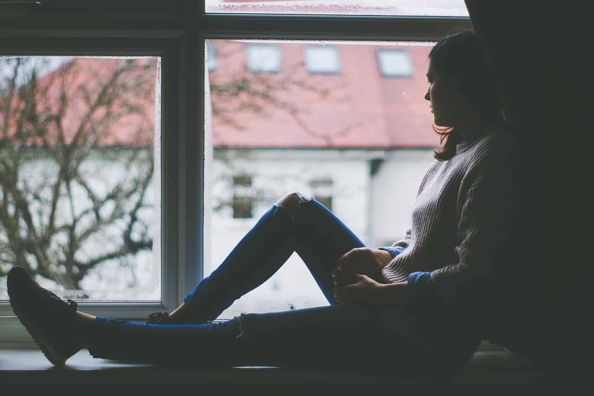 l-teanina na depresję bezsenność nerwicę
