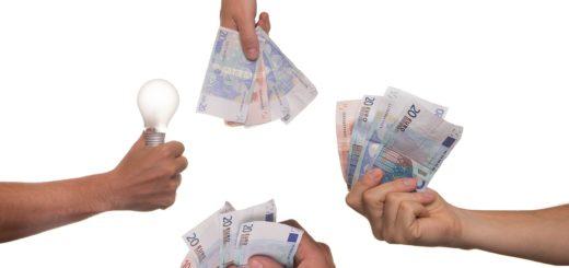 crowdfunding finansowanie społecznościowe