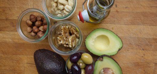 na czym polega dieta ketogeniczna